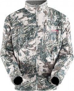 Kurtka Kelvin Active Jacket - Open Country