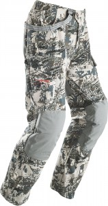 Spodnie Timberline Pant - Open Country