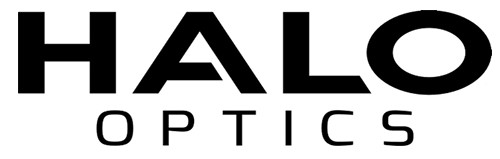 Halo Optics