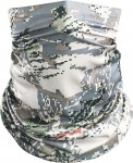 Komin Core Neck Gaiter - Open Country